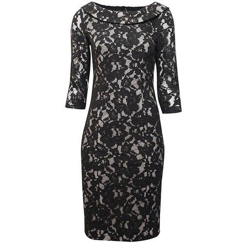 AMC haljina 480K  Cene