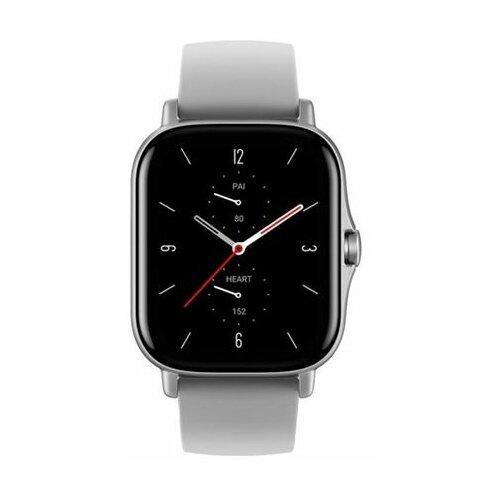 Amazfit GTS2 Smart Watch Urgan Grey  Cene