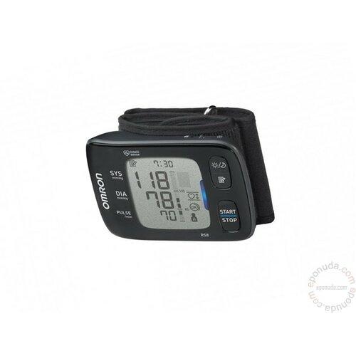 Omron RS8 aparat za pritisak Slike