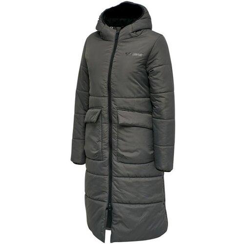 Hummel ženska jakna HMLGINZA COAT 207283-1025  Cene