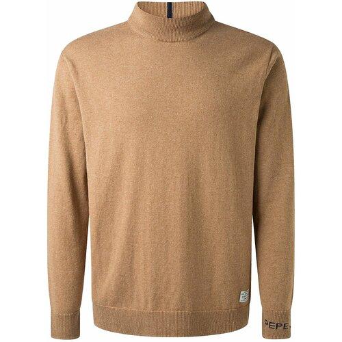 Pepe Jeans charles PM702146_868 muški džemper  Cene