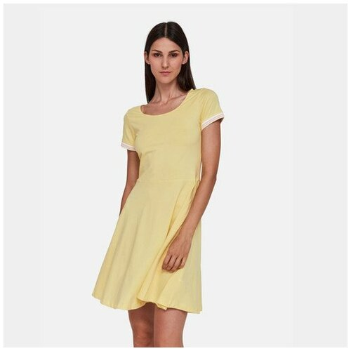 Marx ženska haljina CELEE003010 zuta  Cene