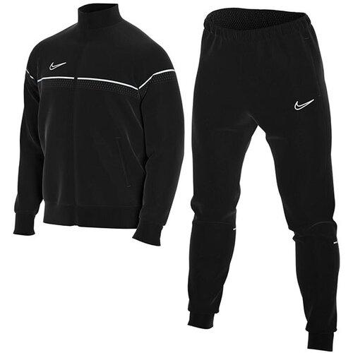 Nike muška trenerka DF ACD TRK SUIT I96 CV1465-014 Slike