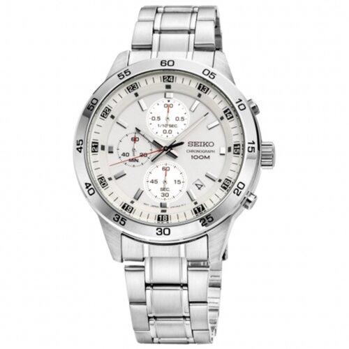 Seiko Chronograph muški ručni sat SKS637P1  Cene