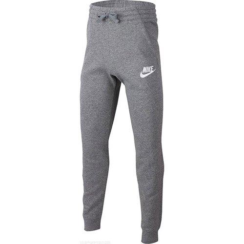 Nike dečiji donji deo trenerke B NSW CLUB FLC JOGGER PANT CI2911-091  Cene