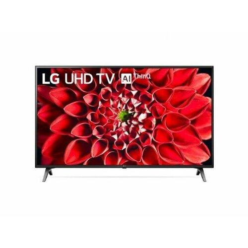 LG 49UN71003LB Smart 4K Ultra HD televizor Slike