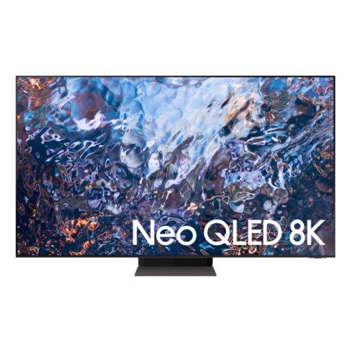 Samsung QE65QN700ATXXH 8K Ultra HD televizor Slike