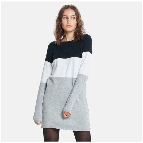 Only ženska haljina 15144171  Cene