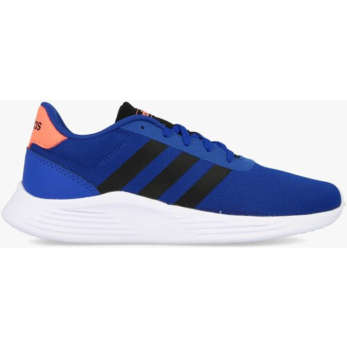 Adidas dečije patike za trčanje LITE RACER 2.0 K BG EG6906 Slike