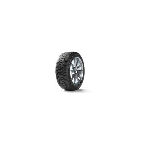 Michelin 205/55R16 91H CROSSCLIMATE+ guma za sve sezone Slike