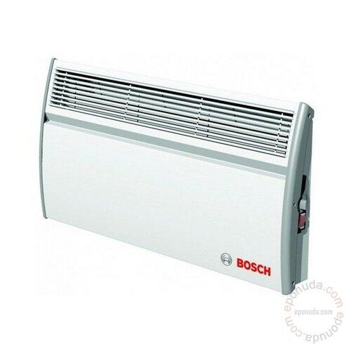 Bosch TRONIC 1000 EC 1500-1 WI grejalica Slike