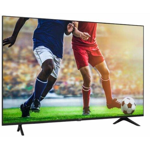 Hisense 58A7100F Smart LED 4K Ultra HD televizor Slike