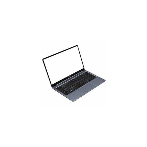 Chuwi LAPBOOK PRO N4100/8GB/256GB SSD/Win 10 laptop Slike