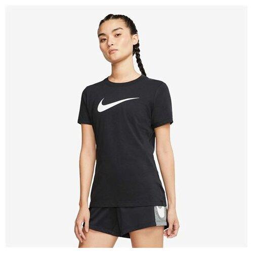 Nike ženska majica W NK DRY TEE DFC CREW AQ3212-011  Cene