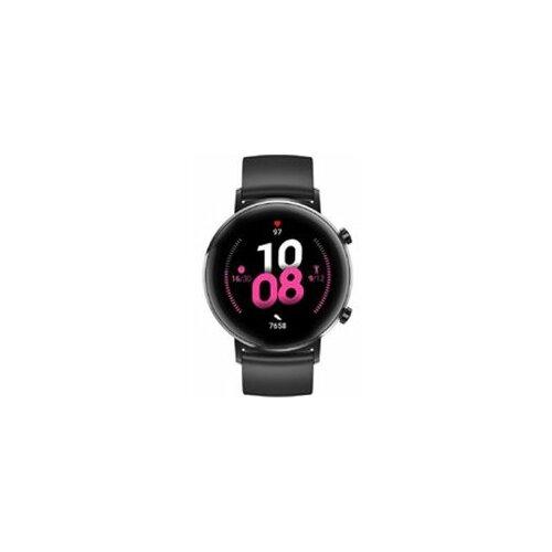 Huawei Diana-B19S Smart Watch Night Black Sport Edition  Cene