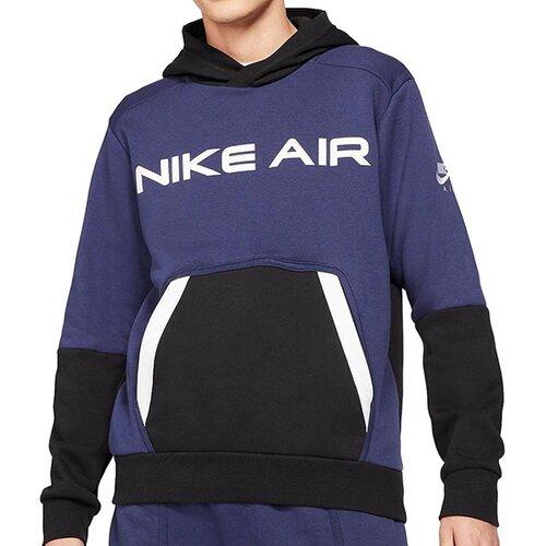Nike muški duks M NSW TCH FLC WVN JGGR MIX DA0212-410  Cene