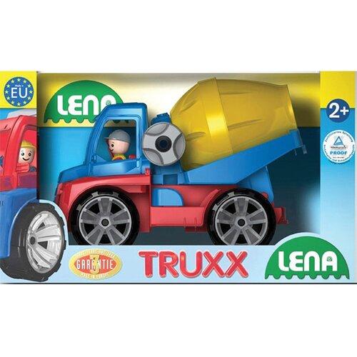 Lena igračka truxx mešalica Slike