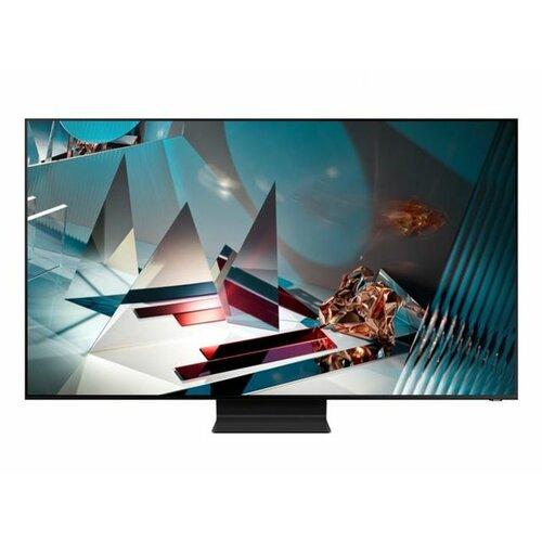 Samsung QE55Q700TATXXH 8K Ultra HD televizor Slike