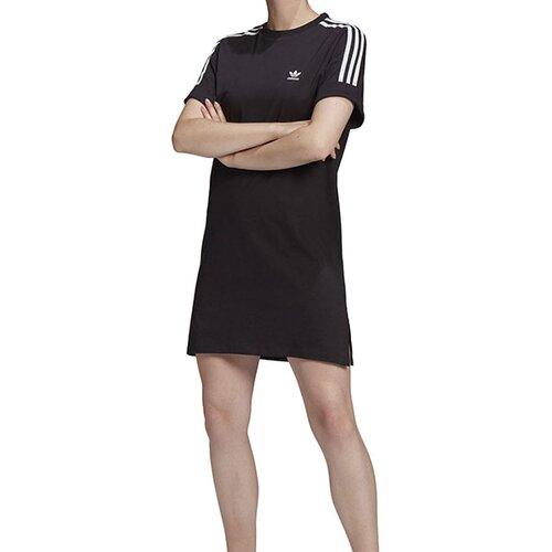 Adidas haljina TEE DRESS GN2777 Slike