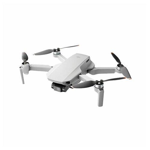 DJI Mavic Mini 2 dron CP.MA.00000312.01 Slike