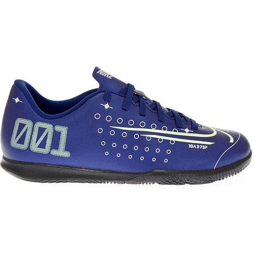 Nike dečije patike JR VAPOR 13 CLUB MDS IC CJ1174-401  Cene