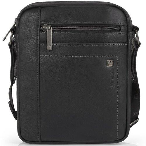 Gabol muška torbica na rame Borneo 517404-01  Cene