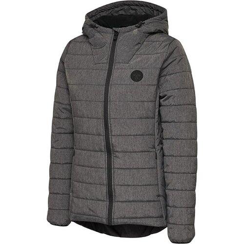 Hummel ženska jakna HMLHEATHER JACKET 203732-2508  Cene