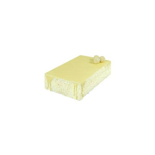 Torta Ivanjica Rafaelo - velika torta Slike