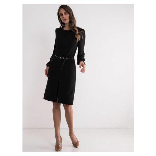 Legendww elegantna crna haljina 5805-9937-06  Cene