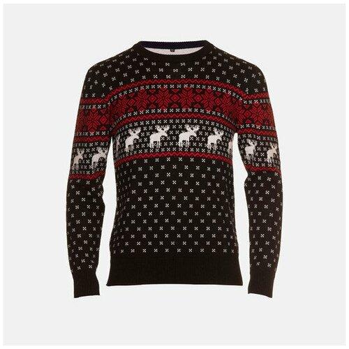 Marx muški džemper PAULY911012  Cene