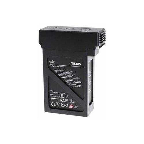 DJI MATRICE 600-PART10-Intelligent Flight Battery TB48S MATRICE600P10 Slike