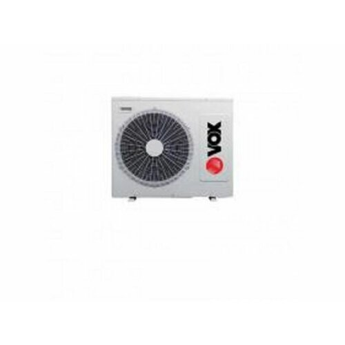 VOX VAM3-27IE klima uređaj Slike