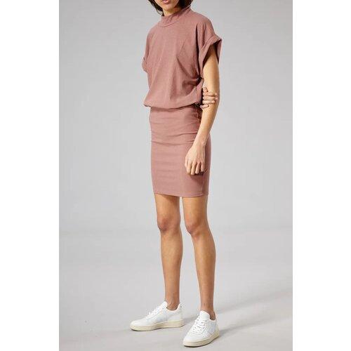 Selected ženska haljina Rasti 16054988  Cene
