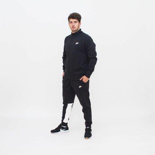 Nike muška trenerka M NSW CE TRK SUIT FLC M BV3017-010  Cene
