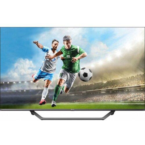 Hisense 55A7500F Smart LED 4K Ultra HD 4K Ultra HD televizor Slike