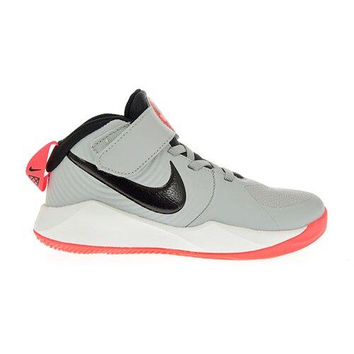Nike dečije patike za košarku TEAM HUSTLE D 9 PS BP AQ4225-007  Cene