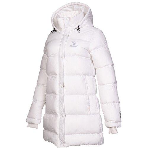 Hummel ženska jakna HMLCASSANDRA JACKET T940128-9973  Cene