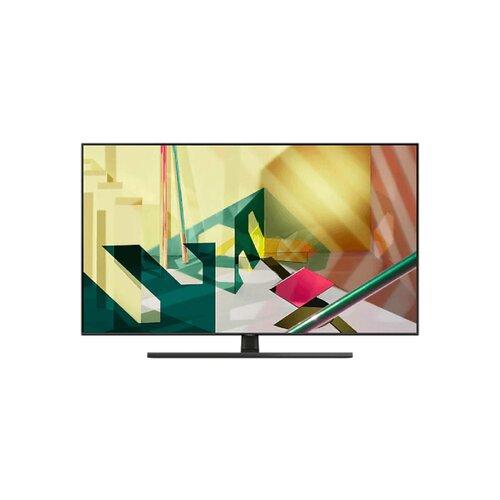 Samsung QE65Q70TCTXXH Smart 4K Ultra HD televizor Slike