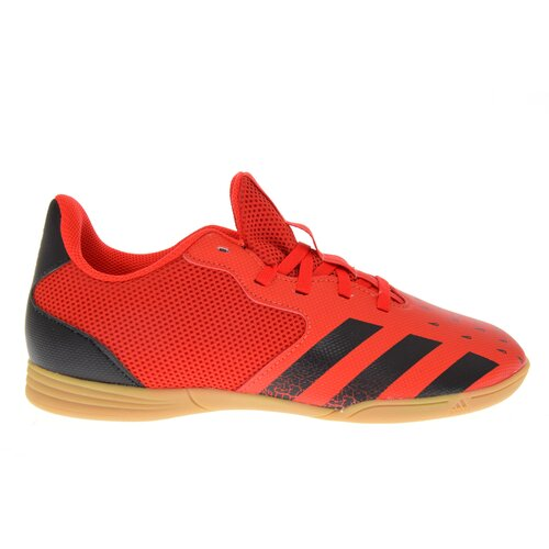 Adidas patike za dečake PREDATOR FREAK .4 IN SALA J FY6329 Slike