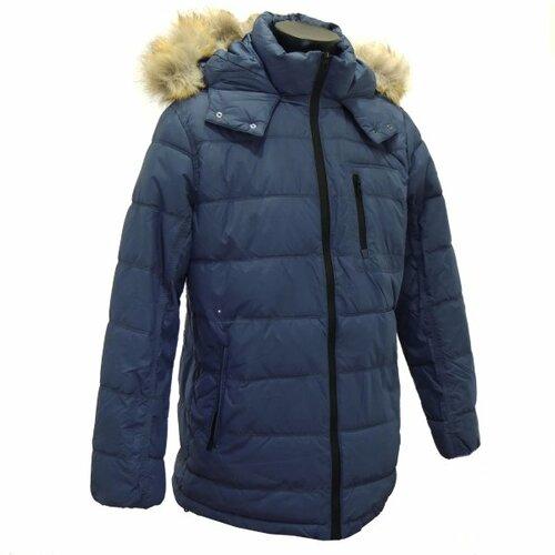 Kappa muška jakna Robby 303ZJN0-730  Cene