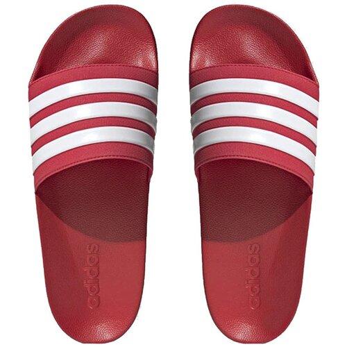 Adidas muške papuče ADILETTE SHOWER FY7815  Cene