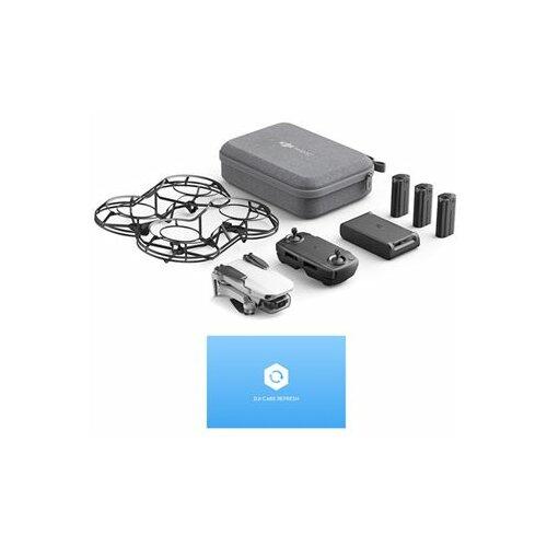 DJI Mavic Mini Fly More Combo + Care Refresh Card Slike