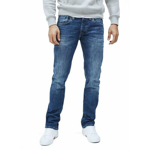 Pepe Jeans Cash farmerke PM200124Z232 muške  Cene