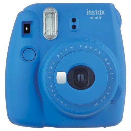 Fujifilm Instax mini 9 digitalni fotoaparat Slike