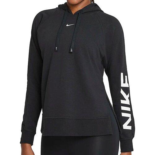 Nike ženski duks GRX GT FT FC PO H DD6294-010 Slike