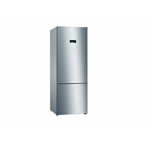 Bosch KGN56XLEA frižider sa zamrzivačem Slike