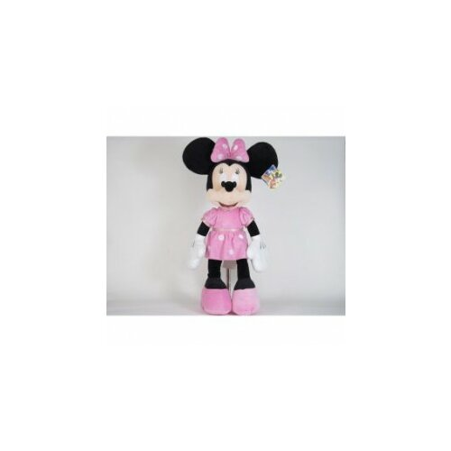 Disney pliš Minnie mouse 80 cm IGDI0202 Slike