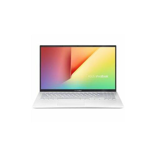 Asus VivoBook 15 X512DA-BQ668 15.6 FHD Ryzen 5 3500U 8GB 512GB SSD Radeon Vega 8 laptop Slike