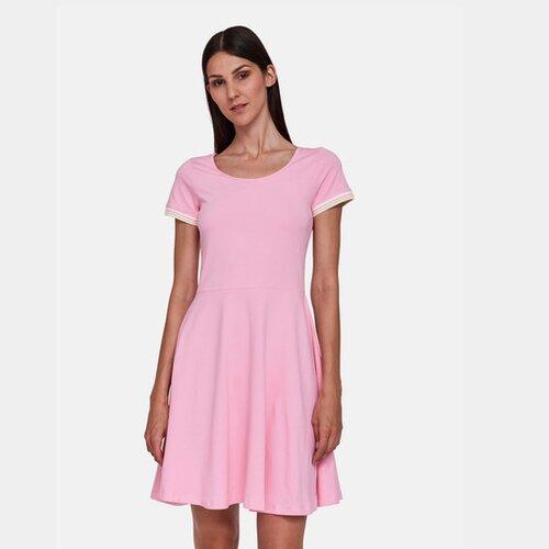 Marx ženska haljina CELEE003010 roze  Cene