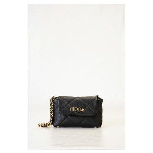 Mona ženska štepana tašnica 3148204-1  Cene